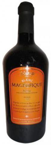 wine les magnifique 75 cl bl. Black Bedroom Furniture Sets. Home Design Ideas